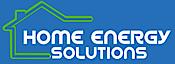 Hesnow's Company logo