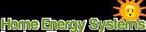 Home Energy Systems, Inc.'s Company logo