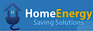 Home Every Saving Solutions's Company logo