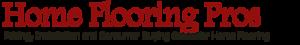 Home Flooring Pros's Company logo