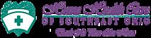 Home Health Care Of Southeast Ohio's Company logo
