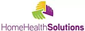 HHS's Company logo