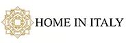 Home In Italy's Company logo