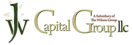 Twgfl's Company logo