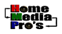 Shipbutler's Competitor - Home Media Productions logo