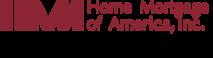 Homemai's Company logo