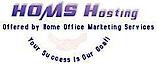 Home Office Marketing Services's Company logo