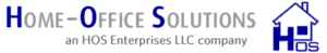 Home Office Solutions's Company logo