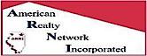 Todayshomelistings's Company logo