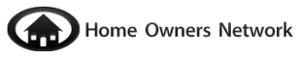 Homeownersnetwork's Company logo