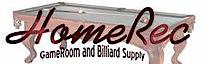 Home Rec Supply's Company logo