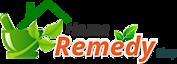 Home Remedy Shop's Company logo