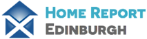 Home Report Edinburgh's Company logo