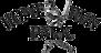 Softball Rose's Competitor - Home Run Park Batting Cages logo