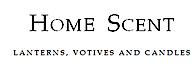 Home Scent's Company logo
