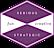 Team Marketing Systems's Competitor - Mustangmktg logo