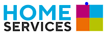 Home Services's Company logo