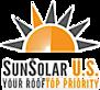 Home Solar System's Company logo