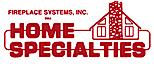 Homespecialtiessc's Company logo
