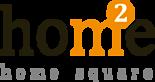 Home Square Hr's Company logo