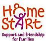 Home-start Wokingham District's Company logo