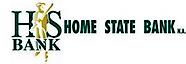 Homestbk's Company logo