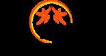 Knoxvillehomehealthcareprovider's Company logo