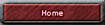 Colorado's Home Improvement's Competitor - Home Sweet Home Improvement logo