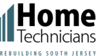 Home Technicians's Company logo