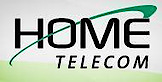 Home Telecom's Company logo