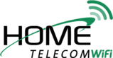 Homescwifi's Company logo