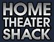 Home Theater Shack's Company logo