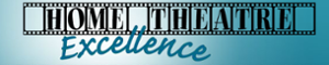Home Theatre Excellence's Company logo