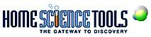 Home Training Tools's Company logo