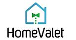 Home Valet, Inc's Company logo
