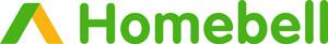 Home3Sixty's Company logo