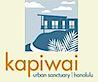 Kapiwai's Company logo