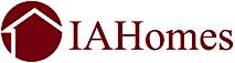 Iahomes's Company logo