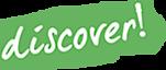 Homeat36's Company logo