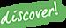 Homeat36's company profile