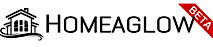 Homeaglow's Company logo