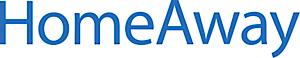 HomeAway's Company logo