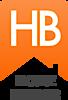 HomeBinder's Company logo