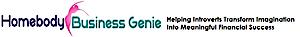 Homebody Business Genie's Company logo