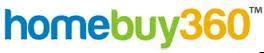 HomeBuy360's Company logo