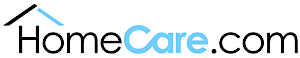 HomeCare's Company logo