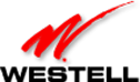 Homecloud's Company logo