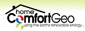 HomeComfortGeo's Company logo