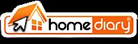 Homediary's Company logo