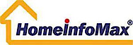 HomeInfoMax's Company logo